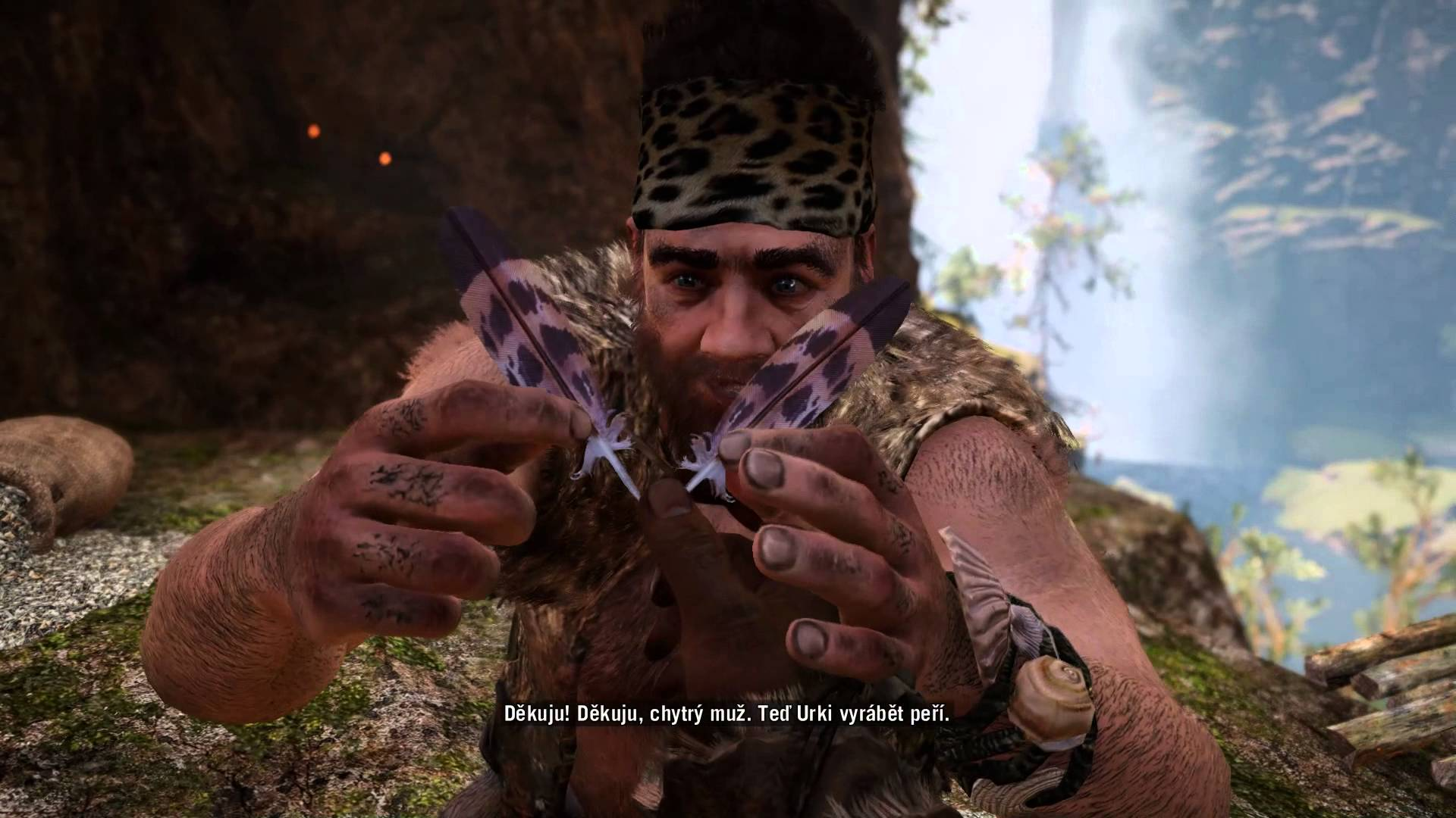 Far Cry Primal – Gameplay Walkthrough – #63