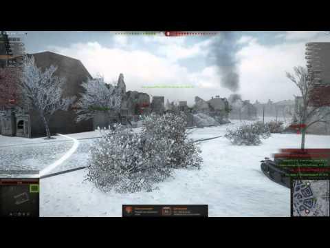 World of Tanks 39