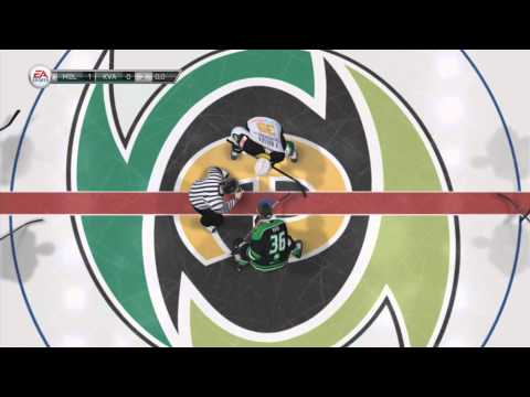BK Mladá Boleslav:HC Energie Karlovy Vary – 5:0