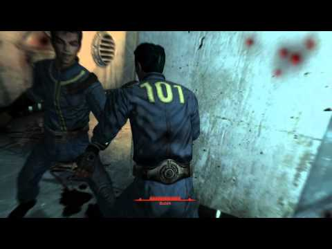 Fallout 3: Game of the Year Edition – CZ – #05