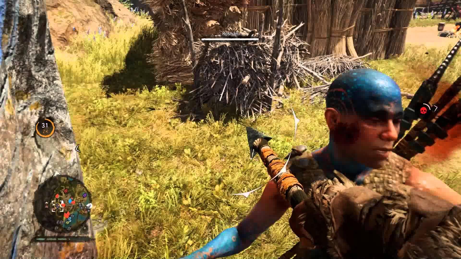 Far Cry Primal – Gameplay Walkthrough – #62