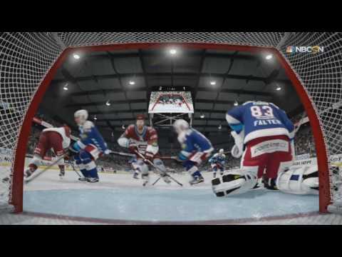 HC Sparta Praha:HC Kometa Brno