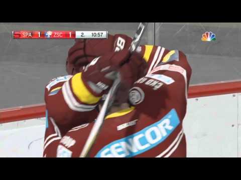 NHL 16 – Gol týdne 11