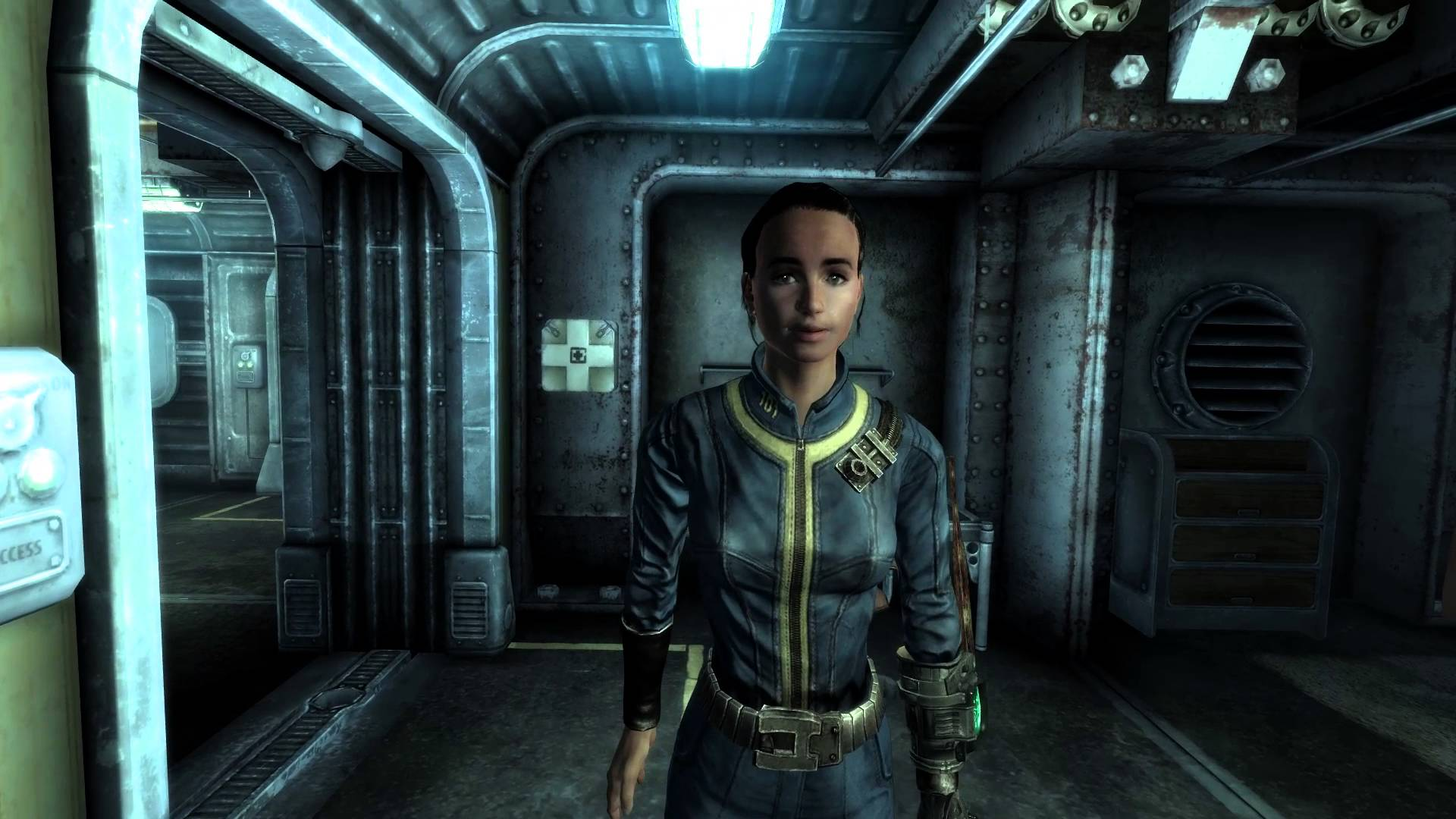 Fallout 3: Game of the Year Edition – CZ – #04