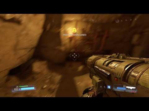 Doom – Gameplay Walkthrough – #17