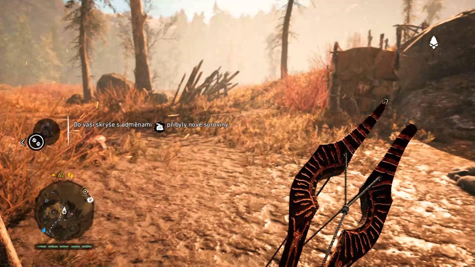 Far Cry Primal – Gameplay Walkthrough – #70