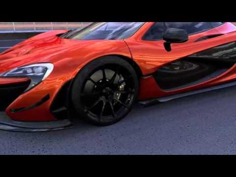 Kariéra v Forza Motorsport 6 (Part 17)