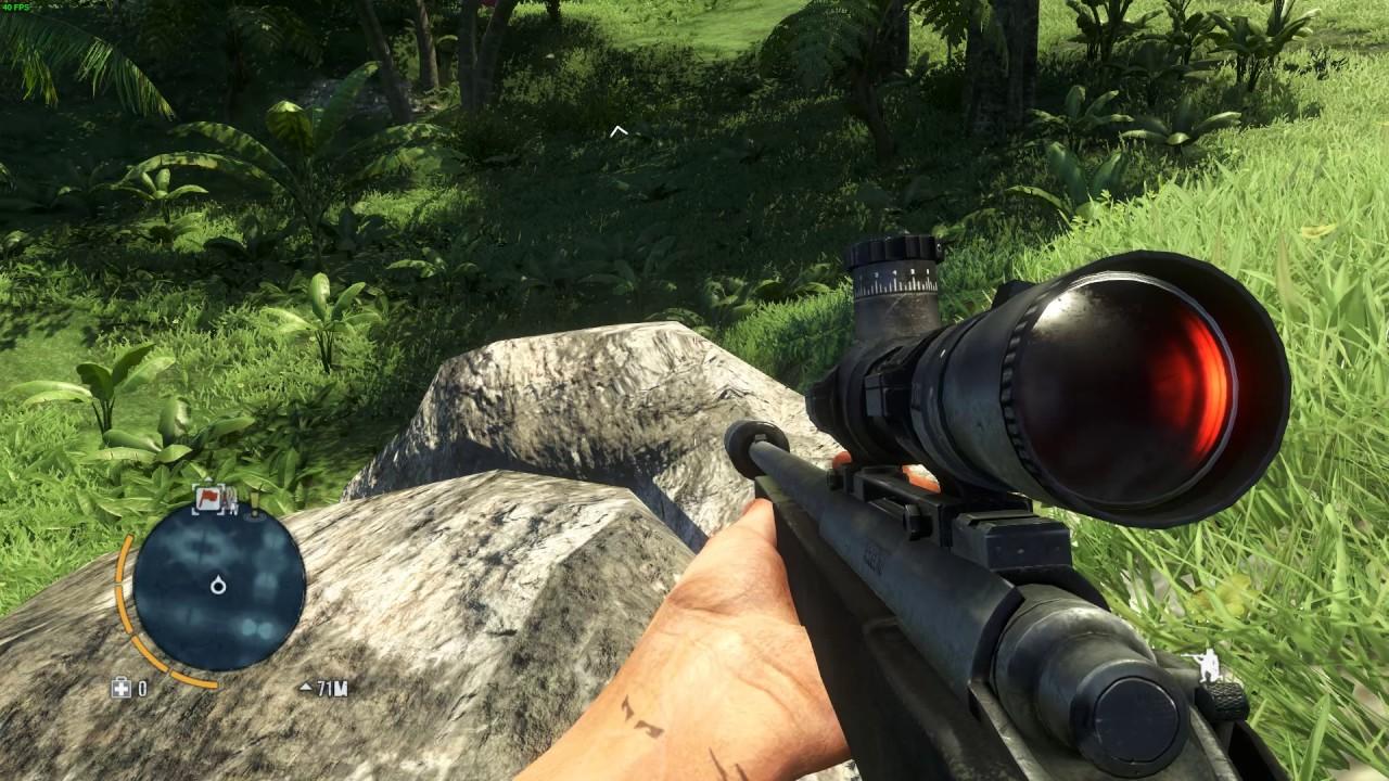 Far Cry 3 – Walkthrough 14