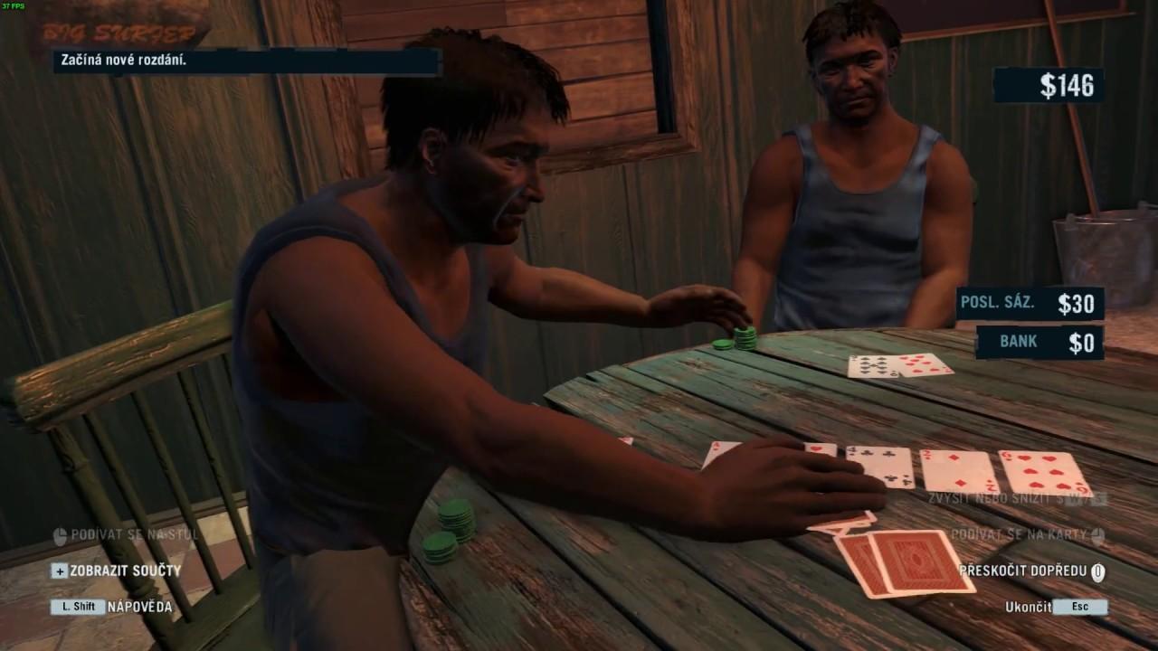 Far Cry 3 – Walkthrough 23