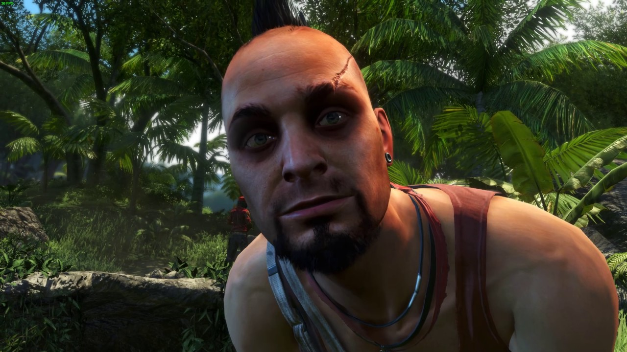 Far Cry 3 – Walkthrough 17