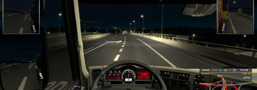 Euro Truck Simulator 2 – Italia – 05