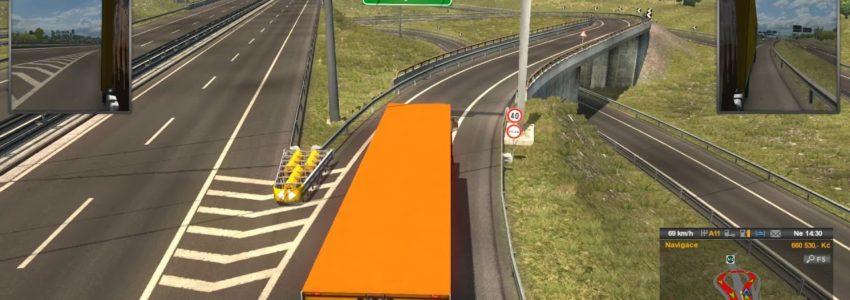 Euro Truck Simulator 2 – Italia – 04