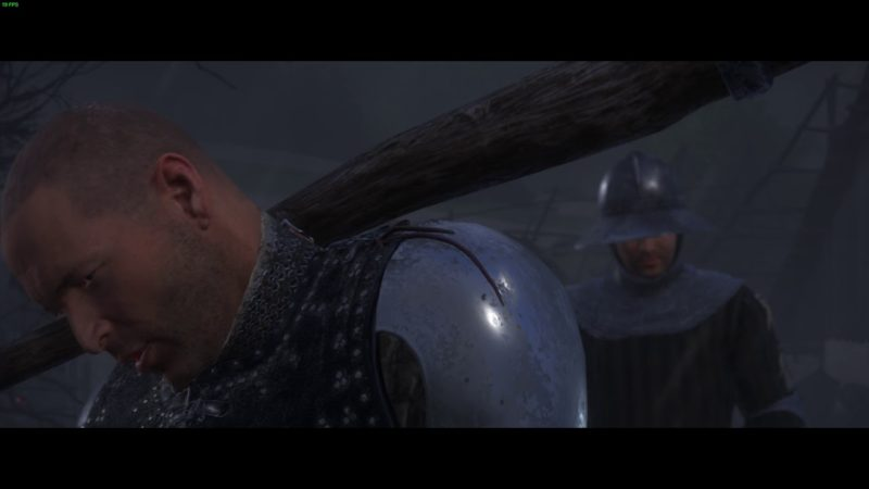 Kingdom Come Deliverance – #006