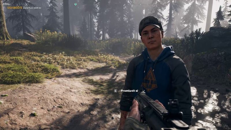 Far Cry 5 – 03
