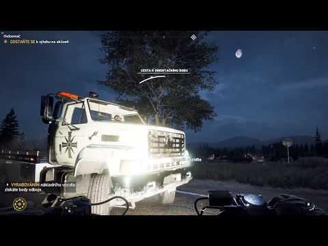 Far Cry 5 – 06