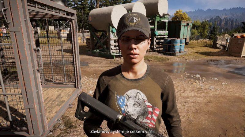 Far Cry 5 – 09