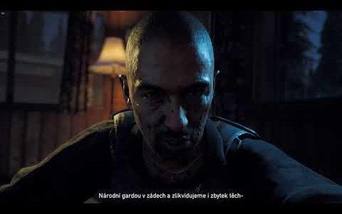 Far Cry 5 – 02