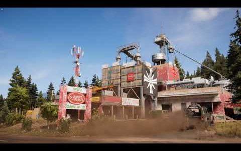 Far Cry 5 – 07