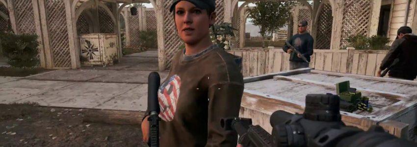 Far Cry 5 – 33