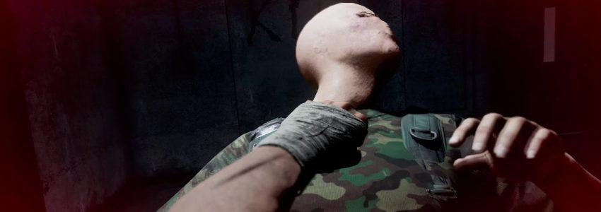 Far Cry 5 – 37