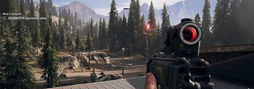 Far Cry 5 – 34