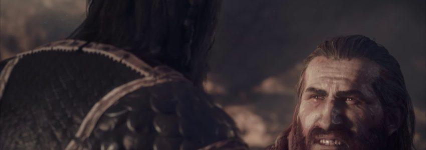 Assassin's Creed Odyssey – Probuzené vzpomínky