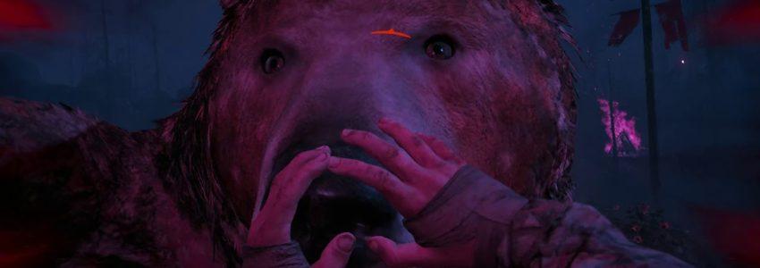 Far Cry New Dawn – Josephovo tajemství
