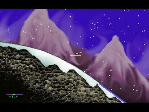 Ski Jump International 3 – Světový pohár