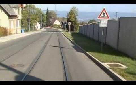 TramvajLiberec