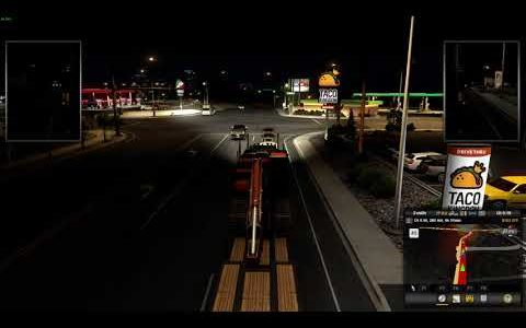 American Truck Simulator – Colorado – 03