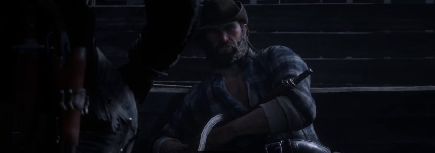 Red Dead Redemption 2 2019 12 15   22 15 25 01