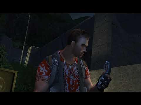 Far Cry – 06