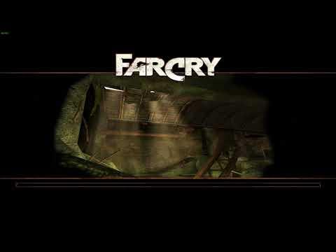 Far Cry – 01
