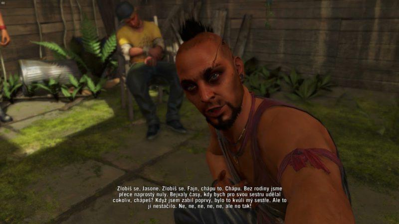 Far Cry 3 – Vloupání do vězení & Hotel Island Port
