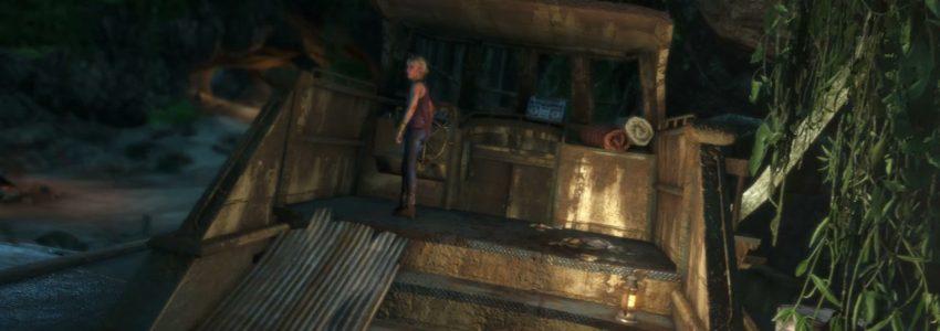 Far Cry 3 – Plné ruce práce