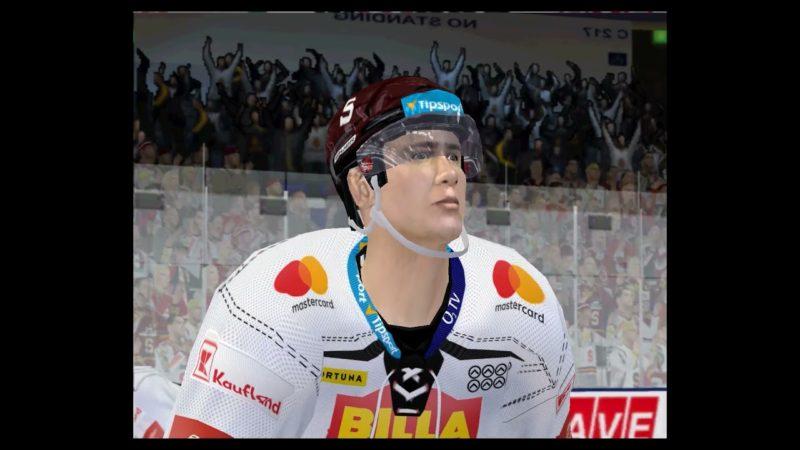 HC Sparta Praha – Dresy 2021/2