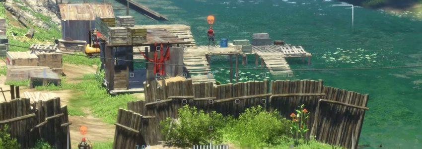 Far Cry 3 – Kazisvět